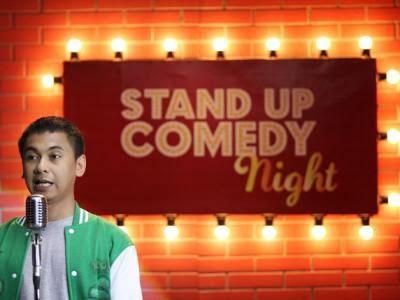 3 Komika Paling Produktif Di Indonesia
