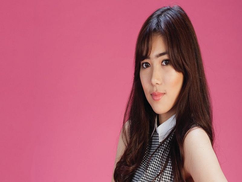 3 Penyanyi Cantik Masa Depan Indonesia