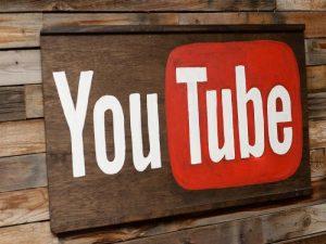 3 Youtuber Paling Favorit Di Indonesia