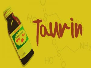 Ahli Sains Buktikan Mitos Makanan Dan Minuman Ini Salah
