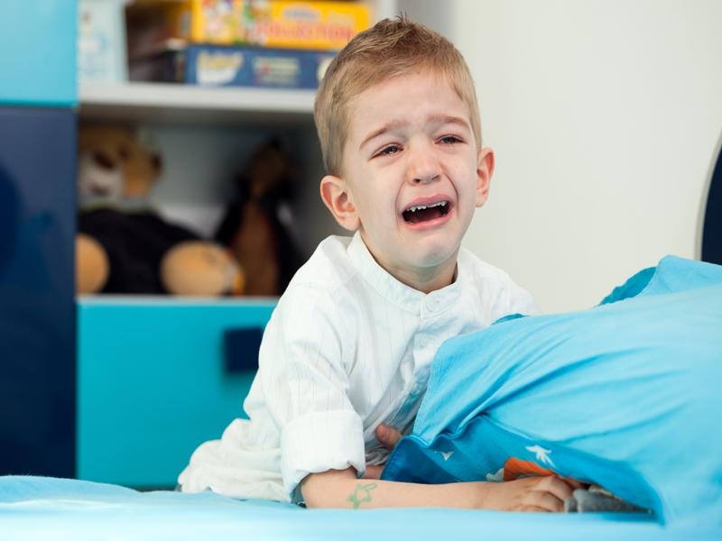 Alasan Anak Tak Boleh Dikurung Di Rumah.2