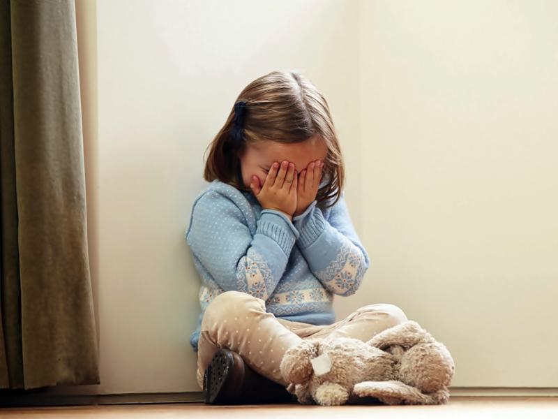 Alasan Anak Tak Boleh Dikurung Di Rumah
