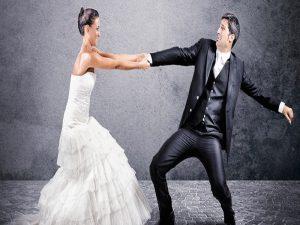 Alasan Pria Belum Siap Menikah