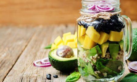 Alasan Sehat Sebaiknya Perbanyak Konsumsi Sayuran Hijau