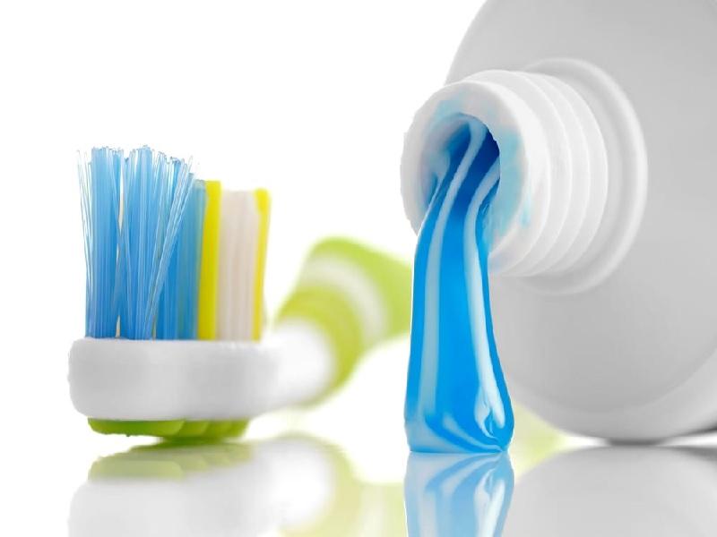 Awas Kandungan Deterjen Dalam Pasta Gigi Anda Bisa Berbahaya