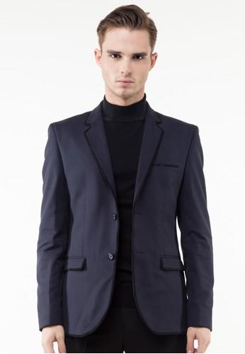 Belanja Pakaian Kerja Juga Harus Hemat 2