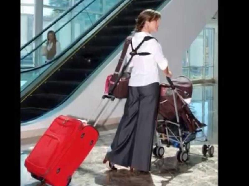 Benda Kontroversial Yang Ternyata Berguna Saat Traveling