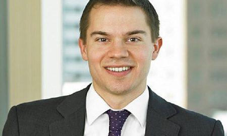 CEO Inspiratif Panggilan Darurat Dari Michael Martin