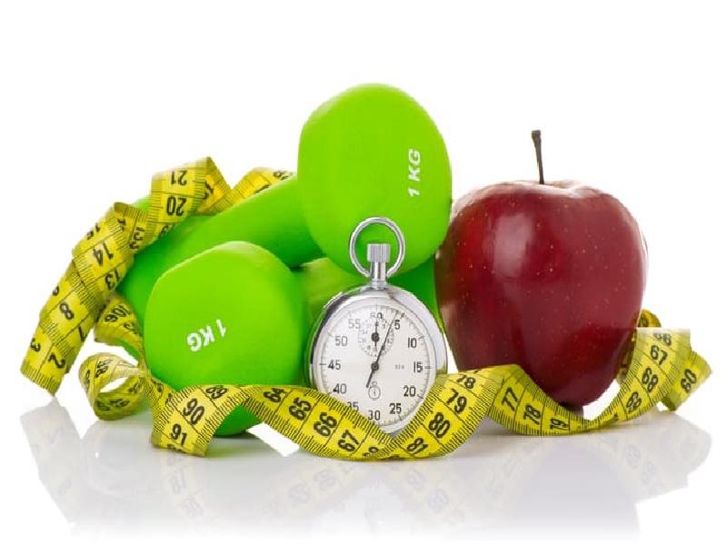 Cara Agar Tak Kena Diabetes Meski Orangtua Mengidap Diabetes
