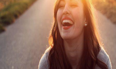Cara Bahagia Tanpa Mengandalkan Uang Semata