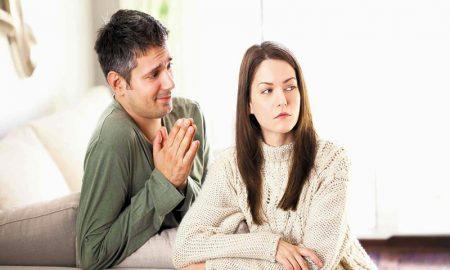 Cara Jitu Rujuk Dengan Pasangan