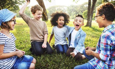 Cara Melatih Anak Pandai Membuat Keputusan