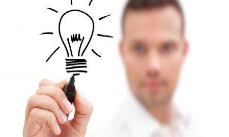 Cara Memaksimalkan Kerja Untuk Mencapai Sukses