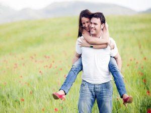 Cara Mengukur Kesetiaan Pasangan