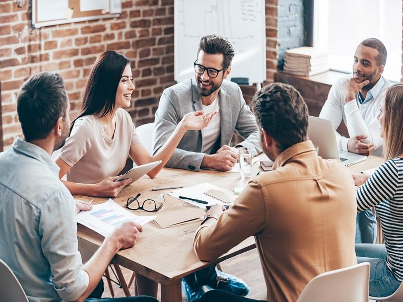 Cara Temukan Pekerja Bermotivasi Tinggi.7