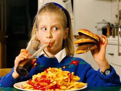 Cemilan Sehat Untuk Anak 3