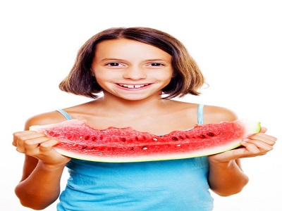 Cemilan Sehat Untuk Anak 4