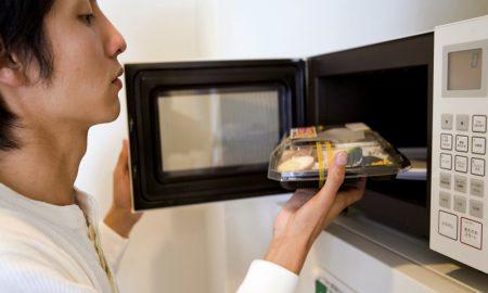 Fakta Dan Hoax Memanaskan Makanan