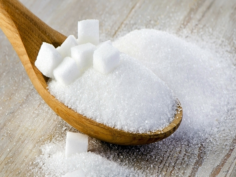 Fakta Gula Memicu Penyakit Mematikan