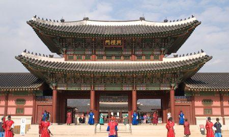 Fakta Mengejutkan Panjang Umur Korea Selatan