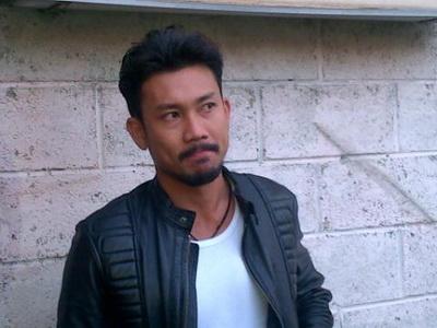 Fakta Unik Traveler Denny Sumargo
