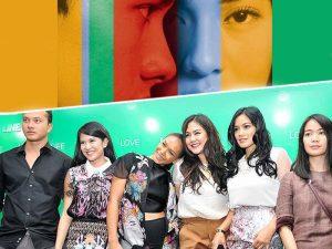Film Sekuel Indonesia Yang Paling Dinanti