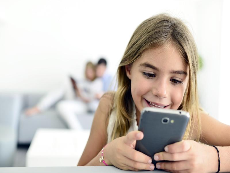 Game Smartphone Yang Baik Untuk Anak.2