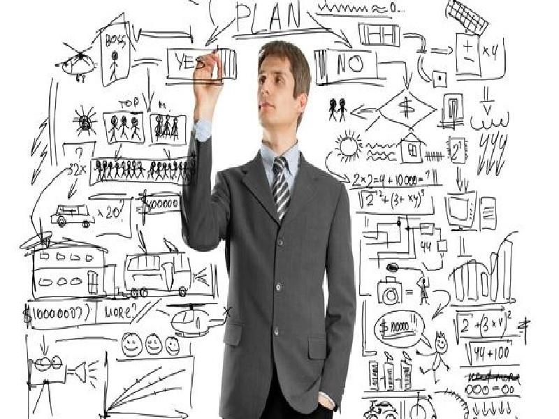Hal Yang Dapat Dipelajari Entrepreneur Dari Seorang Atlet