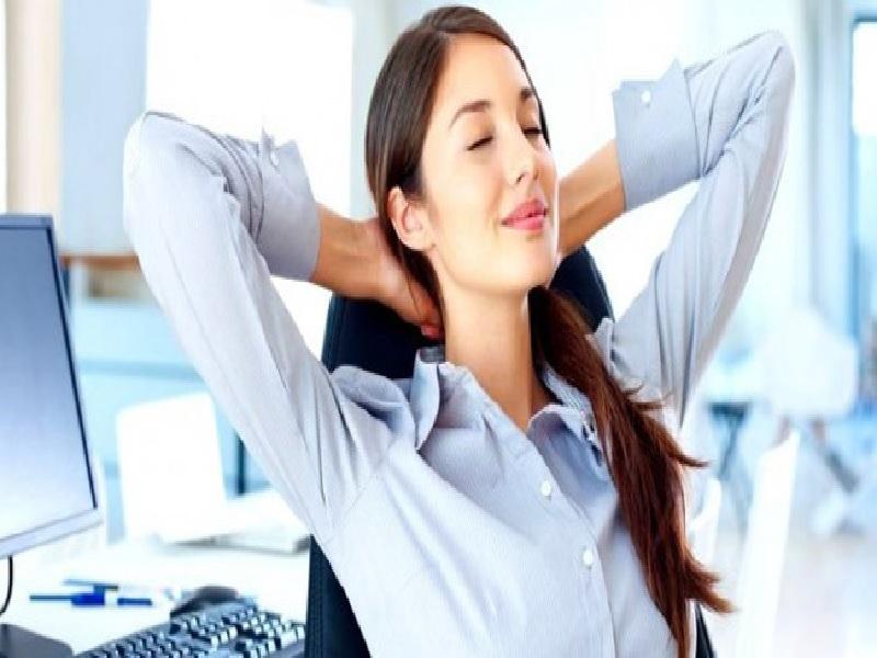 Hal Yang Dilakukan Wanita Sukses Di Pagi Hari Sebelum Sarapan