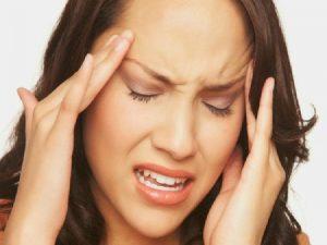 Herbal Untuk Mengatasi Sakit Kepala