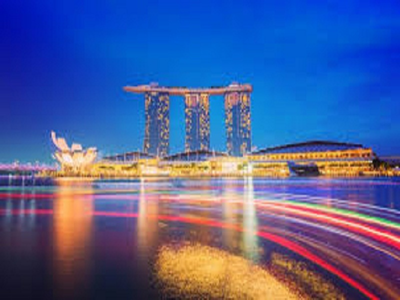 Hotel Unik Di Singapura 2