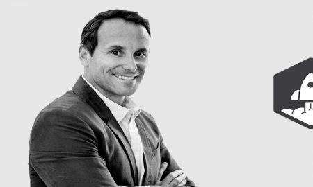 Intip Tips CEO Dunia Bebas Dari Stress Berat