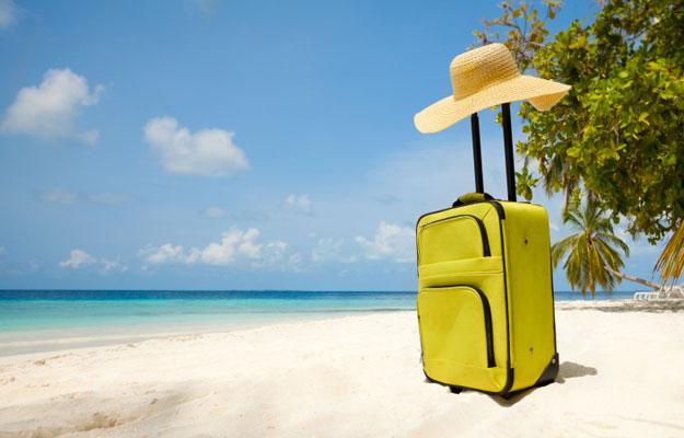 Jika Anda Suka Traveling 2