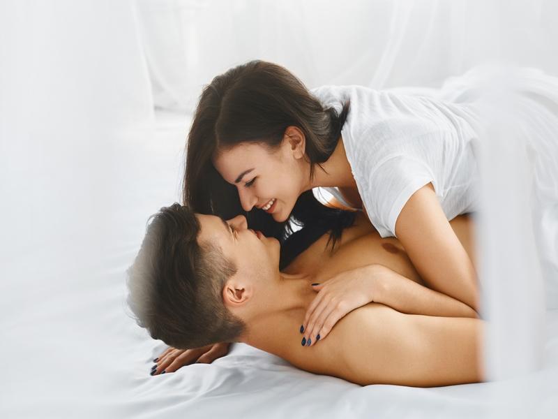 Karakteristik Sex Tak Menyehatkan.2