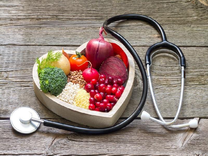 Kenali Manfaat Puasa Bagi Kesehatan Jantung