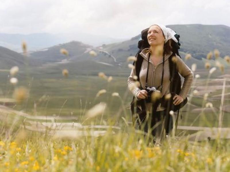 Keuntungan Menjadi Traveler Di Usia Muda