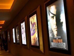 Korea Selatan Beri Hibah Untuk Industri Bioskop RI