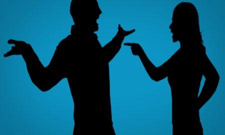 Larangan Untuk Relationship Saat Puasa