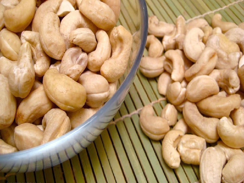 Makanan Ampuh Menghilangkan Stres Di Pagi Hari