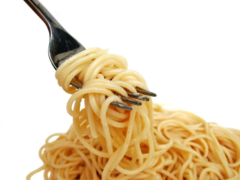 Makanan Enak Ini Malah Bikin Kamu Cepet Tua