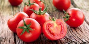 Makanan yang mampu mencegah kanker