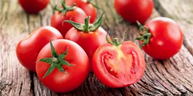 Makanan yang mampu mencegah kanker2