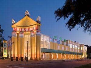Museum Anak Paling Seru Di Dunia