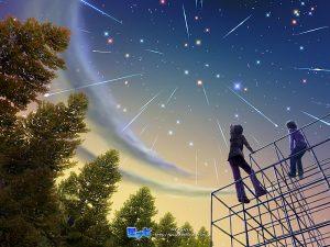 Novel Fenomenal Yang Menginspirasi Mengejar Mimpi