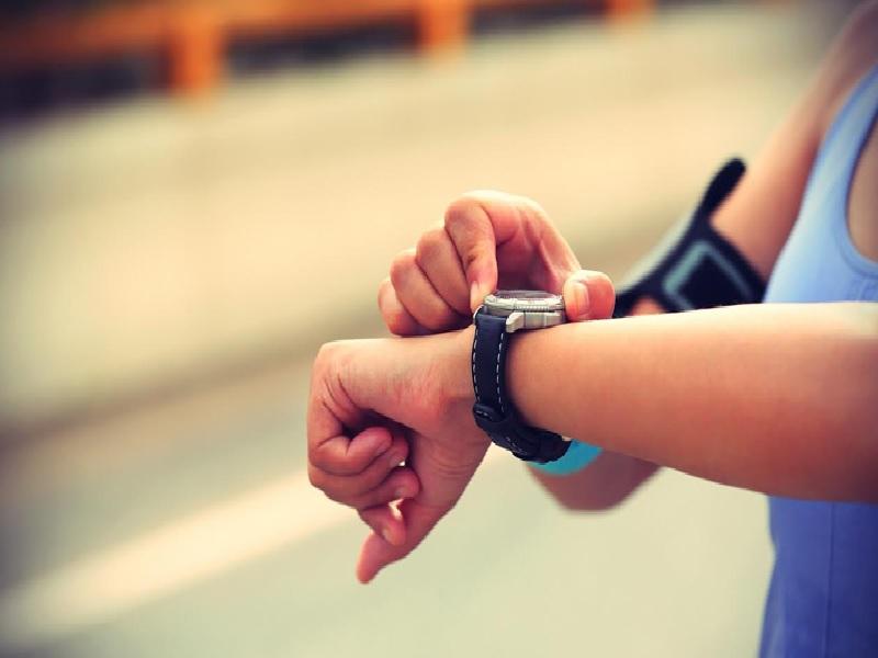 Panduan Fitness Yang Harus Diperhatikan Saat Puasa1
