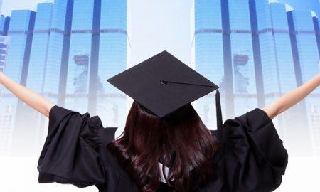 Pedoman Berkarir Untuk Lulusan Baru