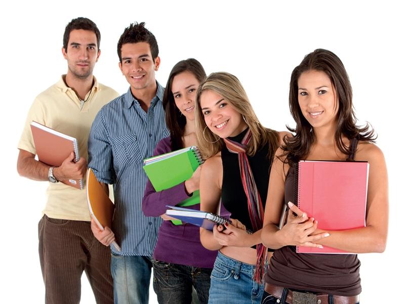 Pedoman Berkarir Untuk Lulusan Baru.2