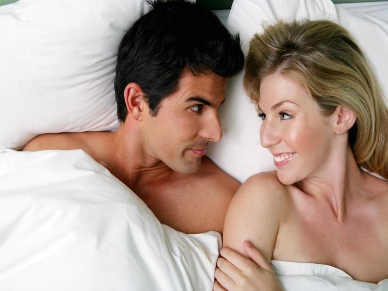 Rentang Usia Wanita Nikmati Orgasme