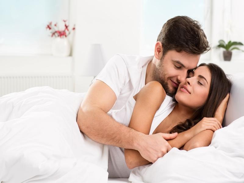 Rentang Usia Wanita Nikmati Orgasme3