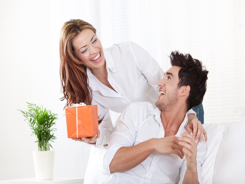 Rentang Usia Wanita Nikmati Orgasme5
